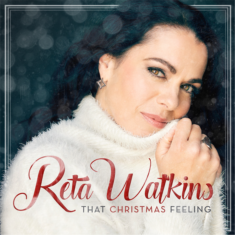 reta watkins that christmas feeling